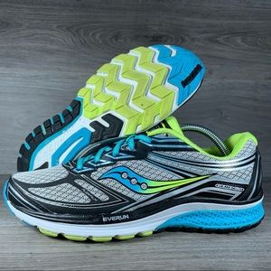 Saucony Guide 9 Women's Running Shoes